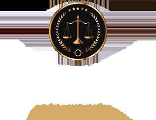 Royal Reporting